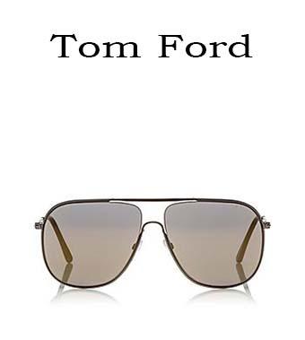 Occhiali-Tom-Ford-primavera-estate-2016-uomo-43