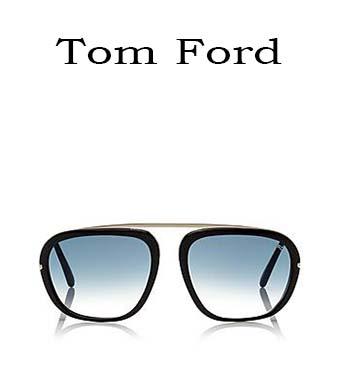 Occhiali-Tom-Ford-primavera-estate-2016-uomo-45