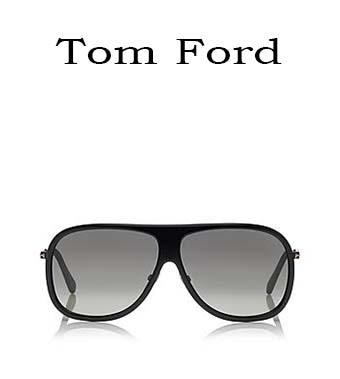 Occhiali-Tom-Ford-primavera-estate-2016-uomo-46