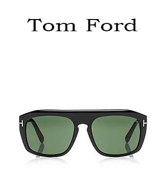 Occhiali-Tom-Ford-primavera-estate-2016-uomo-49