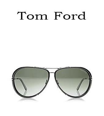 Occhiali-Tom-Ford-primavera-estate-2016-uomo-5
