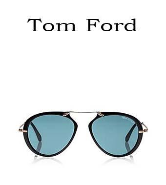 Occhiali-Tom-Ford-primavera-estate-2016-uomo-50