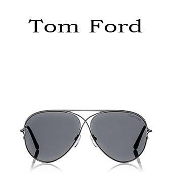 Occhiali-Tom-Ford-primavera-estate-2016-uomo-52