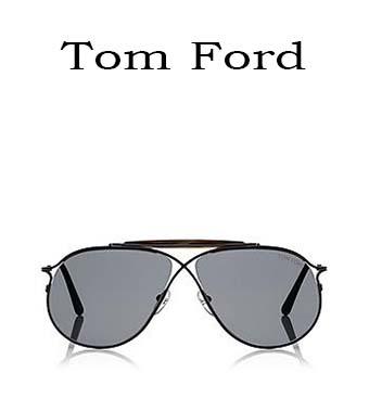Occhiali-Tom-Ford-primavera-estate-2016-uomo-53