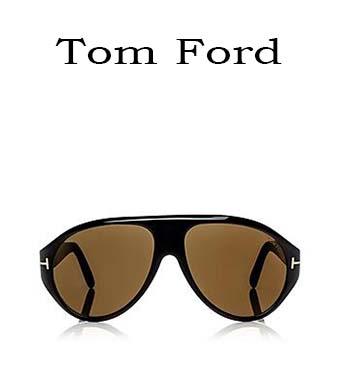 Occhiali-Tom-Ford-primavera-estate-2016-uomo-54