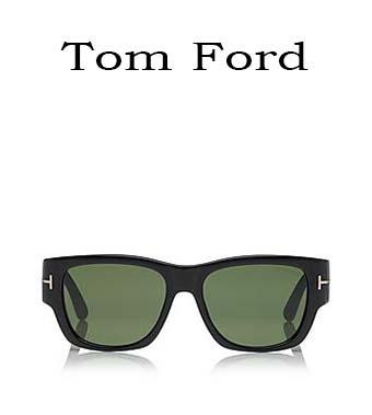 Occhiali-Tom-Ford-primavera-estate-2016-uomo-56