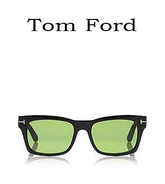Occhiali-Tom-Ford-primavera-estate-2016-uomo-57