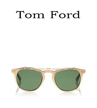 Occhiali-Tom-Ford-primavera-estate-2016-uomo-58