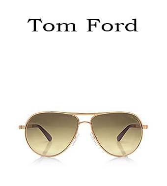 Occhiali-Tom-Ford-primavera-estate-2016-uomo-6