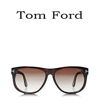 Occhiali-Tom-Ford-primavera-estate-2016-uomo-9