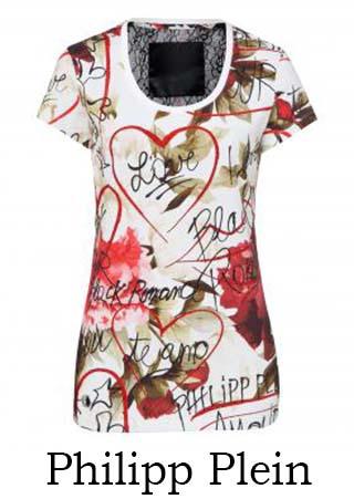 Philipp-Plein-primavera-estate-2016-moda-donna-look-53