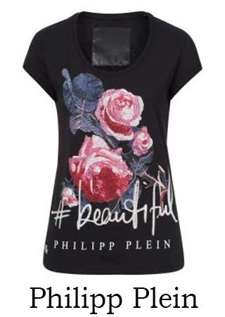 Philipp-Plein-primavera-estate-2016-moda-donna-look-69
