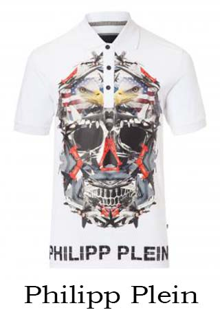 Philipp-Plein-primavera-estate-2016-moda-uomo-look-24