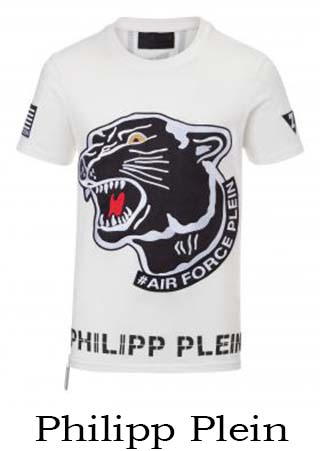 Philipp-Plein-primavera-estate-2016-moda-uomo-look-26