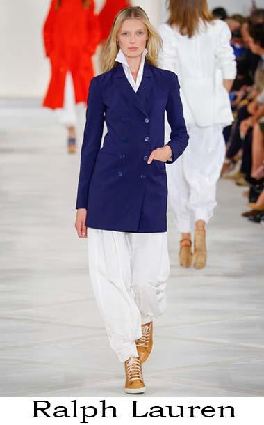 Ralph-Lauren-primavera-estate-2016-moda-donna-look-10