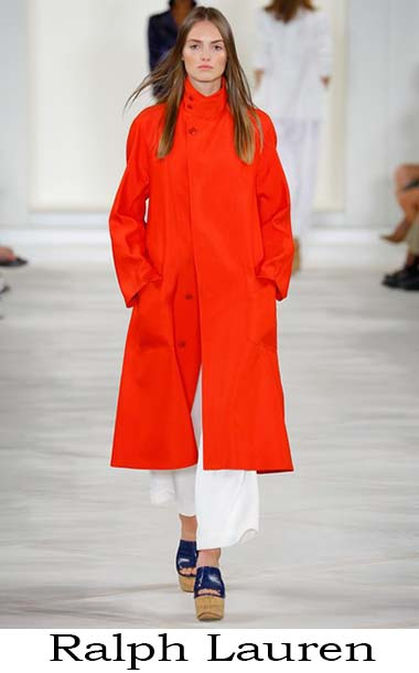 Ralph-Lauren-primavera-estate-2016-moda-donna-look-11