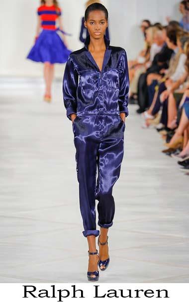 Ralph-Lauren-primavera-estate-2016-moda-donna-look-12
