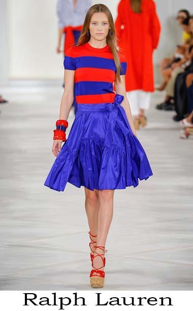 Ralph-Lauren-primavera-estate-2016-moda-donna-look-13