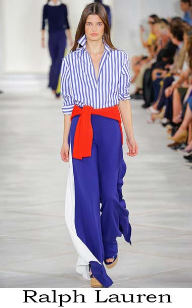 Ralph-Lauren-primavera-estate-2016-moda-donna-look-14