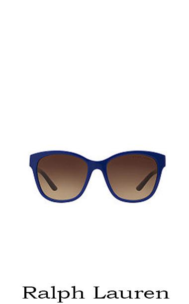 Ralph-Lauren-primavera-estate-2016-moda-donna-look-15