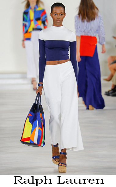 Ralph-Lauren-primavera-estate-2016-moda-donna-look-16