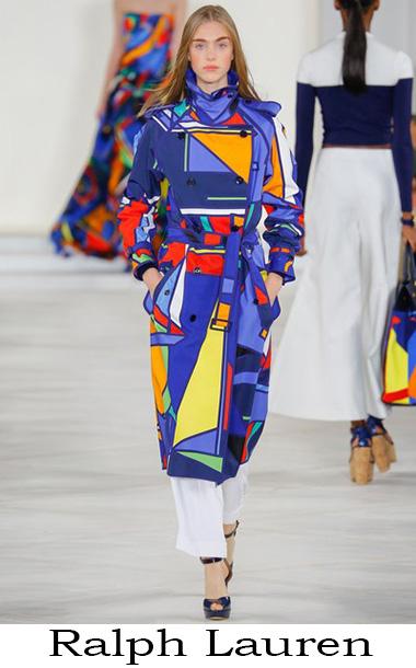 Ralph-Lauren-primavera-estate-2016-moda-donna-look-18