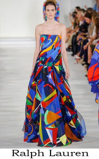 Ralph-Lauren-primavera-estate-2016-moda-donna-look-19