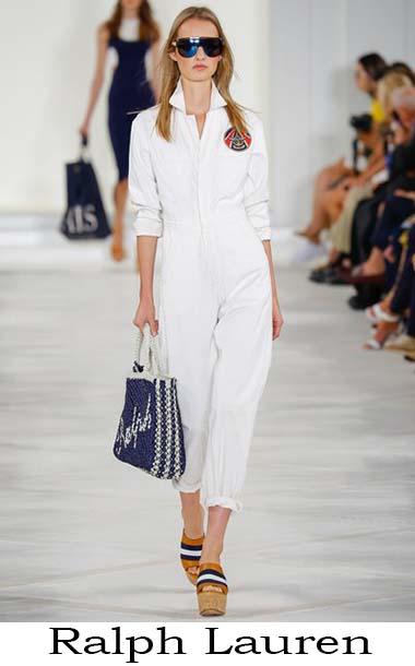 Ralph-Lauren-primavera-estate-2016-moda-donna-look-2