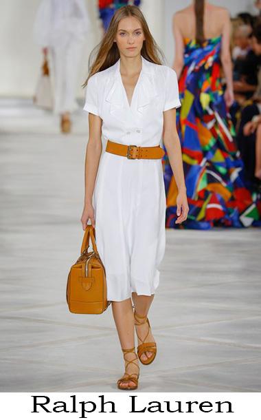 Ralph-Lauren-primavera-estate-2016-moda-donna-look-20