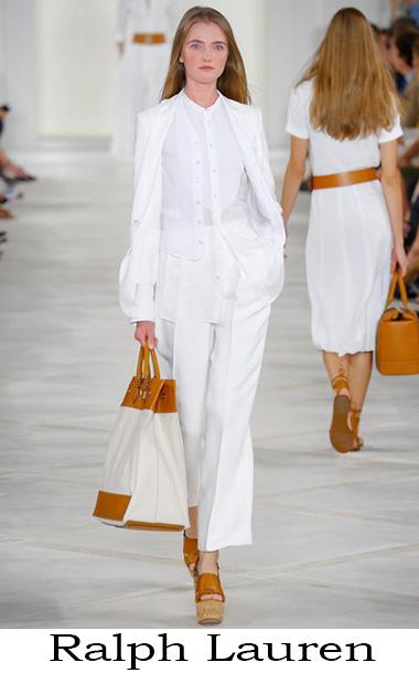 online store e17a2 bc855 Ralph-Lauren-primavera-estate-2016-moda-donna-look-21