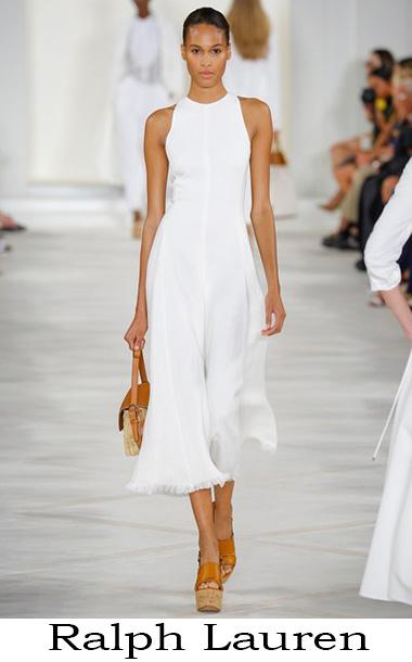 Ralph-Lauren-primavera-estate-2016-moda-donna-look-23