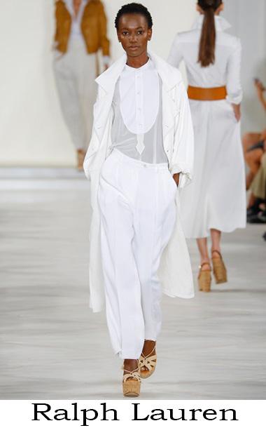 Ralph-Lauren-primavera-estate-2016-moda-donna-look-24