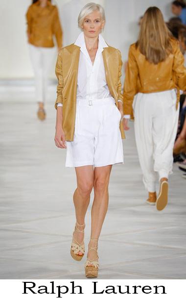Ralph-Lauren-primavera-estate-2016-moda-donna-look-26