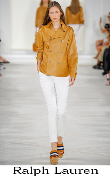 Ralph-Lauren-primavera-estate-2016-moda-donna-look-27