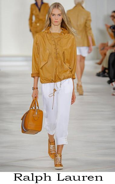 Ralph-Lauren-primavera-estate-2016-moda-donna-look-28