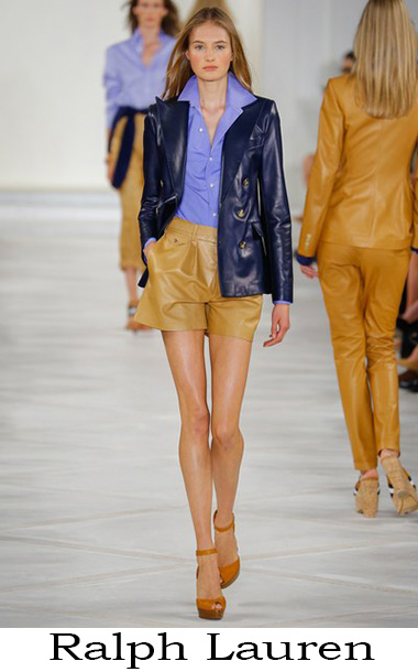Ralph-Lauren-primavera-estate-2016-moda-donna-look-30