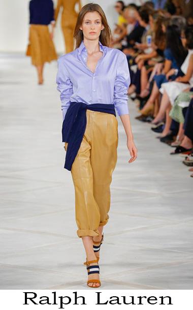 Ralph-Lauren-primavera-estate-2016-moda-donna-look-31