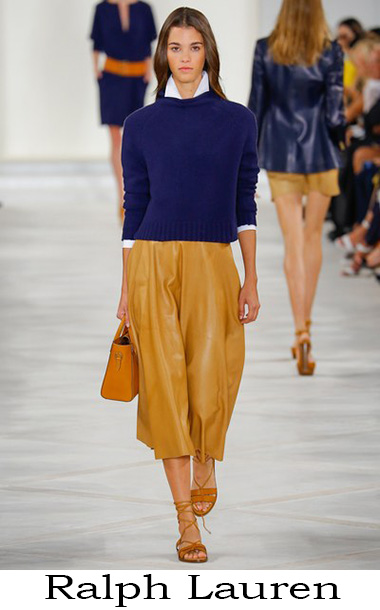 Ralph-Lauren-primavera-estate-2016-moda-donna-look-32
