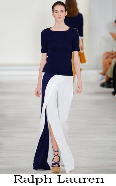 Ralph-Lauren-primavera-estate-2016-moda-donna-look-34