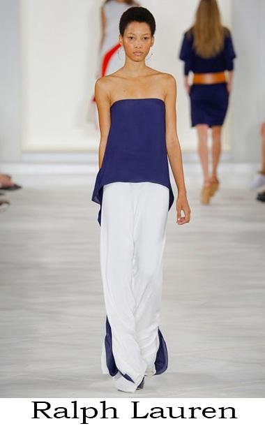 Ralph-Lauren-primavera-estate-2016-moda-donna-look-35