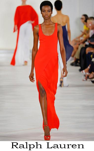 Ralph-Lauren-primavera-estate-2016-moda-donna-look-37
