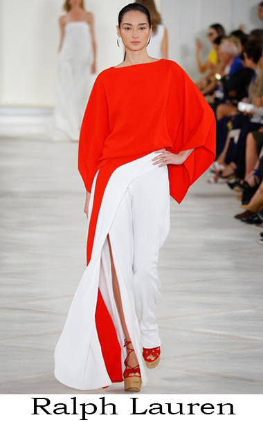 Ralph-Lauren-primavera-estate-2016-moda-donna-look-38