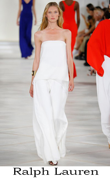 Ralph-Lauren-primavera-estate-2016-moda-donna-look-39