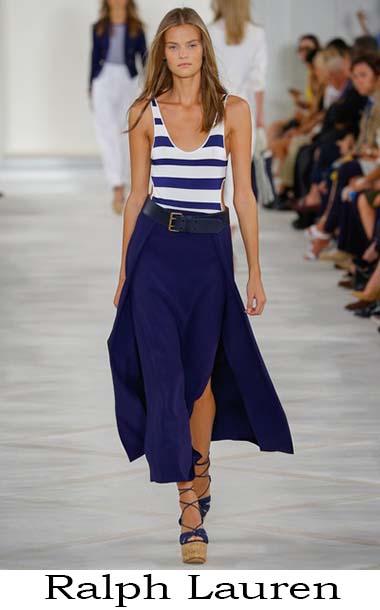 Ralph-Lauren-primavera-estate-2016-moda-donna-look-4