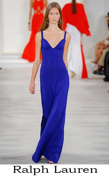 Ralph-Lauren-primavera-estate-2016-moda-donna-look-40