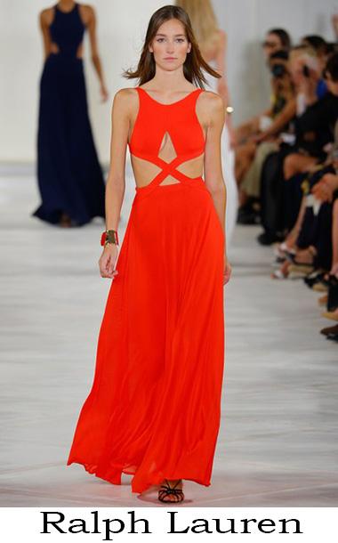 Ralph-Lauren-primavera-estate-2016-moda-donna-look-41