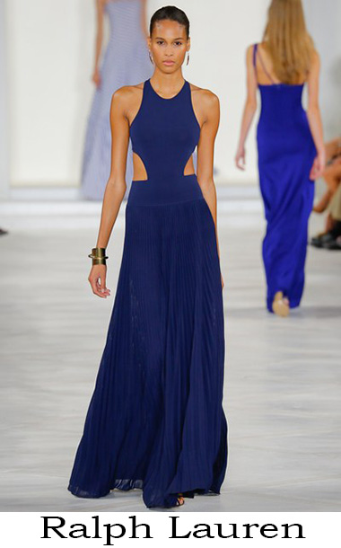 Ralph-Lauren-primavera-estate-2016-moda-donna-look-42