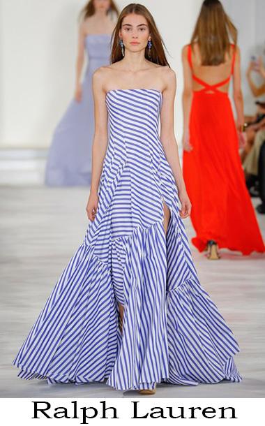 Ralph-Lauren-primavera-estate-2016-moda-donna-look-43