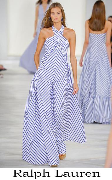 Ralph-Lauren-primavera-estate-2016-moda-donna-look-44