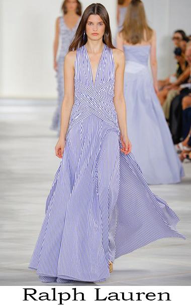 Ralph-Lauren-primavera-estate-2016-moda-donna-look-45